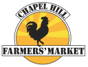 The Chapel Hill Farmers' Market